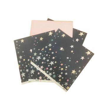 papel-para-scrapbooking-shine-bright-718813783491