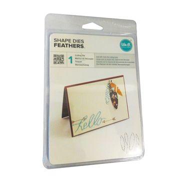 plantilla-para-troquelar-plumas-822431033682