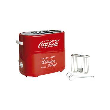 tostador-de-perros-calientes-diseno-coca-cola-82677251534
