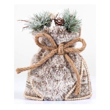 bolsa-de-regalos-con-picks-19cm-7701016176514