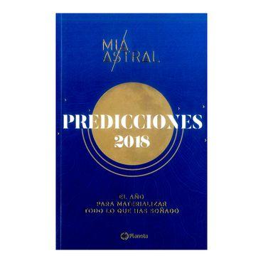 predicciones-2018-9789584262721
