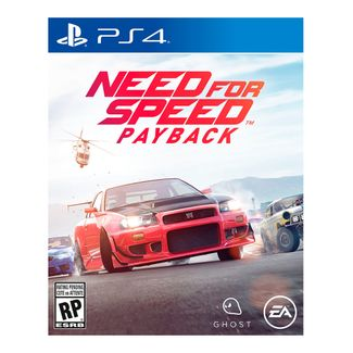 juego-need-for-speed-2018-ps4-14633737318