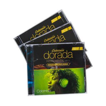 coleccion-dorada-instrumental-vol-3--2-7701016339728