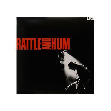 u2-rattle-and-hum-42284229913