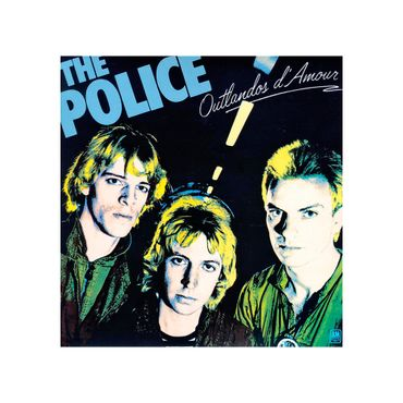 the-police-outlandos-d-amour-82839475310