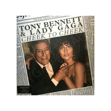 lady-gaga-tony-bennett-cheek-to-cheek-602537988976