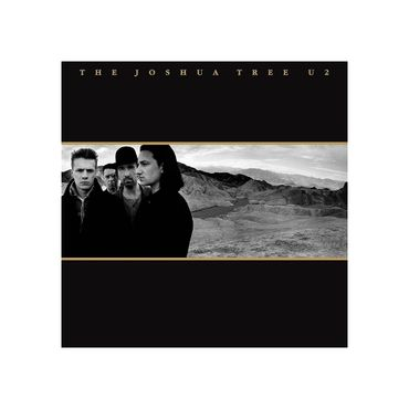 u2-joshua-tree-30-th-anniversary-602557498448