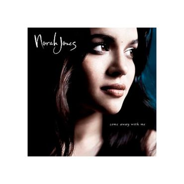 norah-jones-come-away-with-me-724353208813