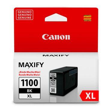 cartucho-canon-pgi-1100xl-de-12-ml-negro-13803238037