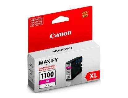 cartucho-canon-pgi-1100xl-de-12-ml-magenta-13803238112