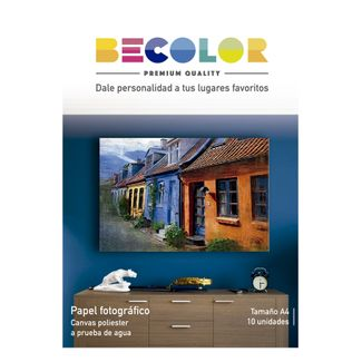 papel-fotografico-canvas-x-10-hojas-a4-poliester-a-prueba-de-agua-7707340015840