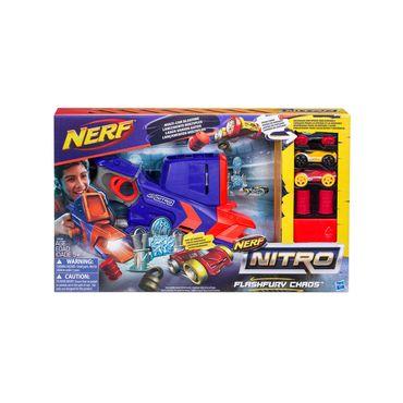 lanzador-de-autos-nerf-nitro-flashfury-chaos-630509523054