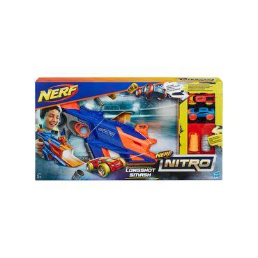 lanzador-de-autos-nerf-nitro-longshot-smash-630509523115
