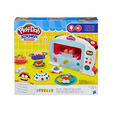 horno-magico-play-doh-630509535262