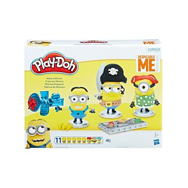 fabrica-de-minions-play-doh-630509535286