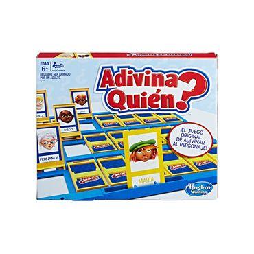 juego-adivina-quien-clasico-630509567478