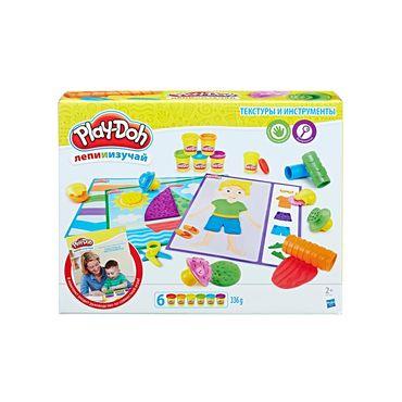 texturas-y-herramientas-play-doh-630509439102