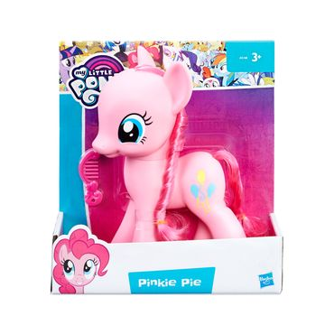 figura-my-little-pony-de-8-pinkie-pie-630509568895