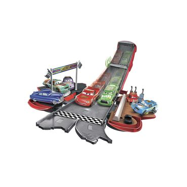 set-de-juego-transformable-cars-rayo-mcqueen-887961367874