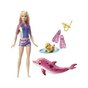 barbie-y-los-delfines-magicos-diversion-en-las-olas-887961428650