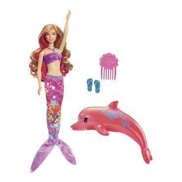 barbie-sirena-y-los-delfines-transformacion-magica-887961579147