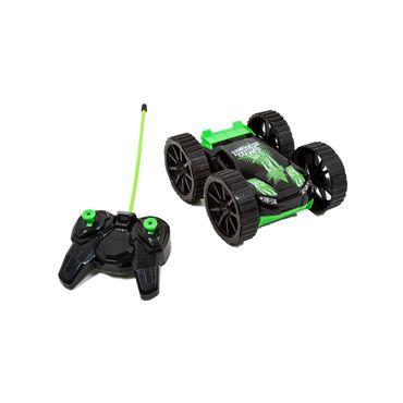 carro-360-con-control-remoto-y-doble-giro-6921300790801