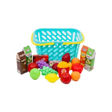 canasta-plastica-con-20-accesorios-6923522010804