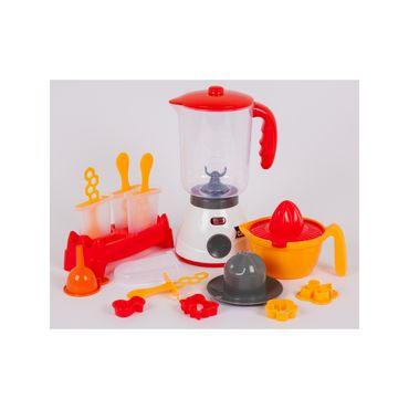 set-de-helados-x-18-piezas-con-licuadora-plastica-6929230500804