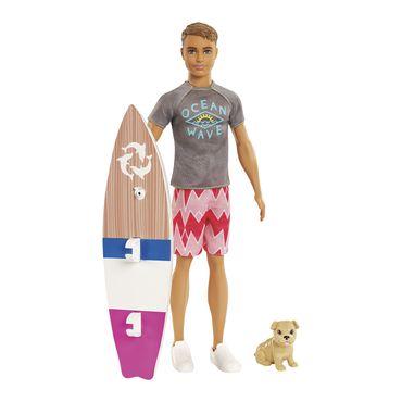 barbie-y-los-delfines-magicos-ken-887961428728