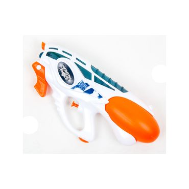 lanzador-de-agua-con-tanque-210ml-6925801000803