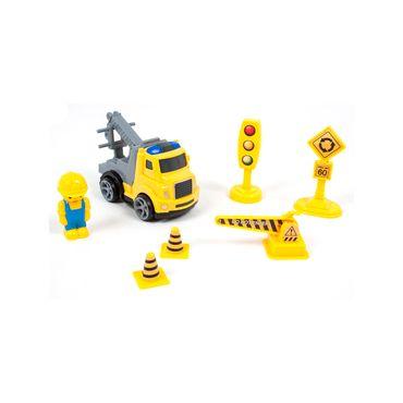 set-de-construccion-con-grua-y-accesorios-1-8714627170580