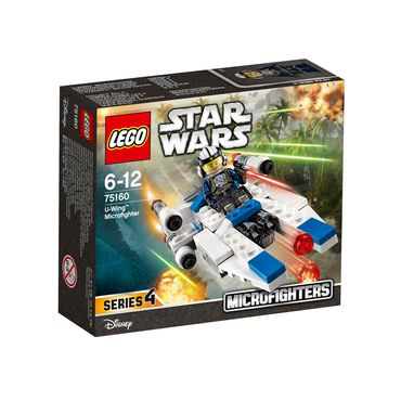 lego-star-wars-microfighter-u-wing-673419265164