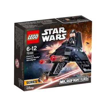 lego-star-wars-microfighter-imperial-shuttle-de-krennic-673419265539