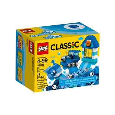 lego-classic-caja-creativa-azul-673419267380