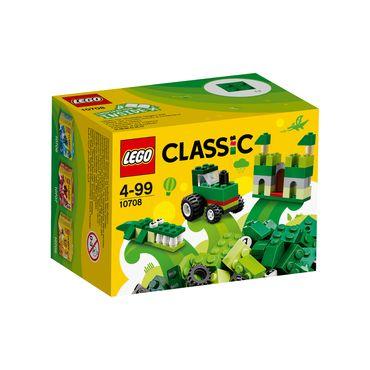 lego-classic-caja-creativa-verde-673419267403