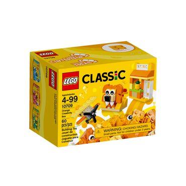 lego-classic-caja-creativa-naranja-673419267410
