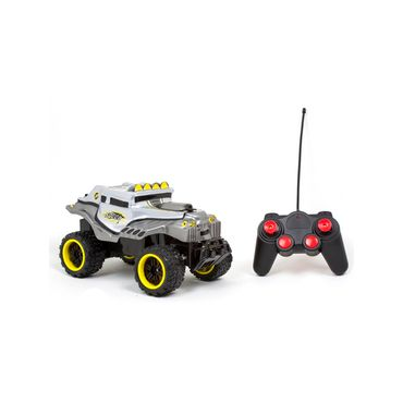 camioneta-con-control-remoto-y-luz-mirage-1453819000003