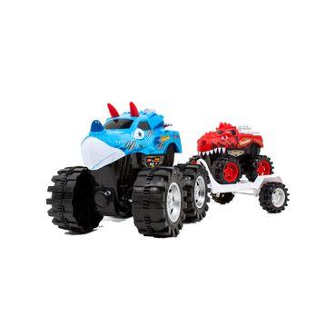camioneta-dinosaurio-x-2-con-remolque-luz-y-sonido-1573359000001
