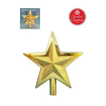 punta-de-arbol-de-25-cm-en-forma-de-estrella-color-dorado-7450007337853