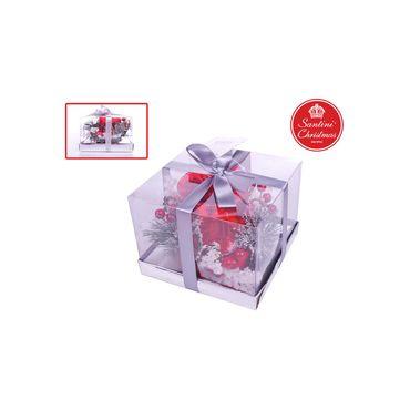 candelabro-de-6-5-cm-rojo-con-pick-blanco-y-estuche-7450008986227