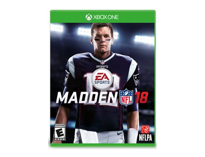 juego-madden-nfl-18-xbox-one-14633735284