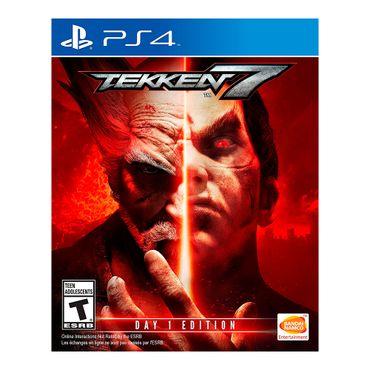 juego-tekken-7-ps4-722674121040