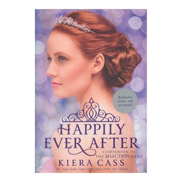 happily-ever-after-9780062414083