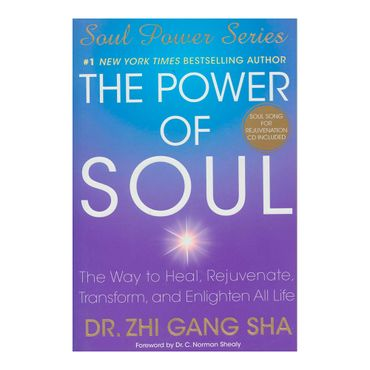 the-power-of-soul-9781416589105