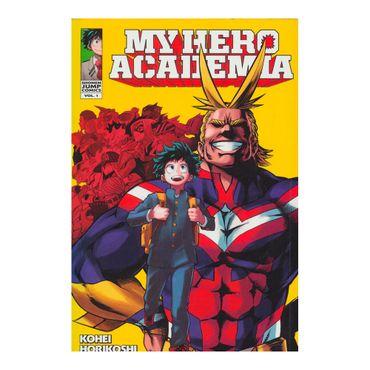 my-hero-academia-vol-1-9781421582696