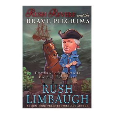 rush-revere-and-the-brave-pilgrims-time-travel-adventures-with-exceptional-americans-9781476755861