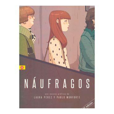 naufragos-9788416131266