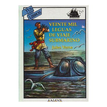 veinte-mil-leguas-de-viaje-submarino-9788420765358