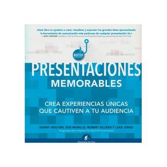 presentaciones-memorables-9788492921652