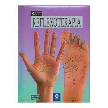 reflexoterapia-9788497648578